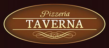 Taverna Pstrążna